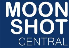 Moonshotcentral