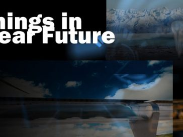 5near 364x273 - Top 5 Technologies in very near future that will change our world