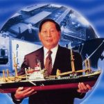 Chang Yun Chung 150x150 - Top 5 Oldest Billionaires World Over