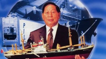 Chang Yun Chung 364x205 - Top 5 Oldest Billionaires World Over