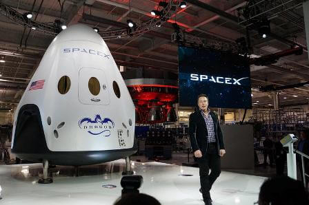 SpaceX-Dragon2
