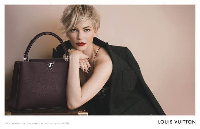 1-Louis-Vuitton-Capucines-Bags-Ad-Campaign-Featuring-Michelle-Williams-3820