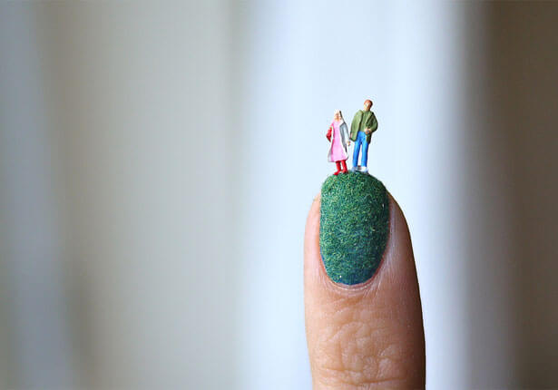Alice-Bartlett-nail-art (4)