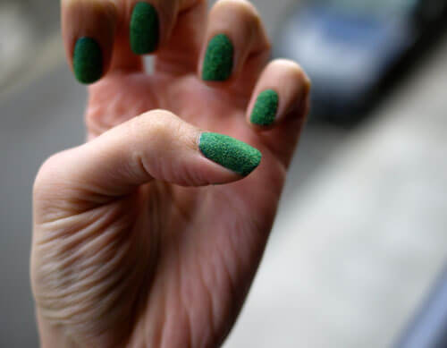 Alice-Bartlett-nail-art (5)