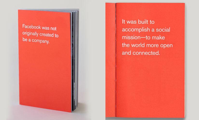Facebook Red Book (1)