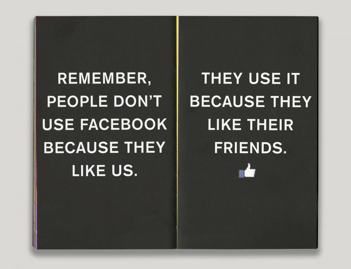 Facebook Red Book (12)