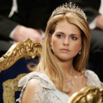 Princess Madeleine 3 150x150 - Wealthiest Royal Princesses in the World