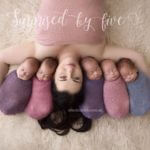 Aww!! Quintuplets 3