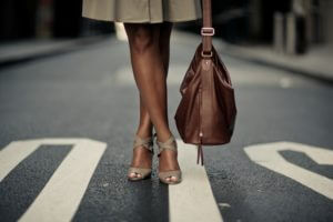 Golden Tips On How To Accessorize Well With Any Outfit 1