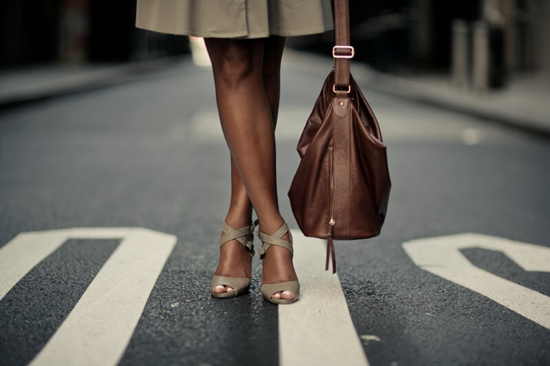 Six Most Expensive Handbag Brands in the World 5
