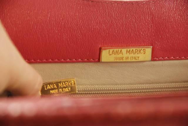 lana mark bag pic