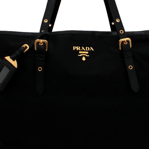 bags 5 - Six Most Expensive Handbag Brands in the World