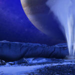 Water on Europa, Aliens? 2