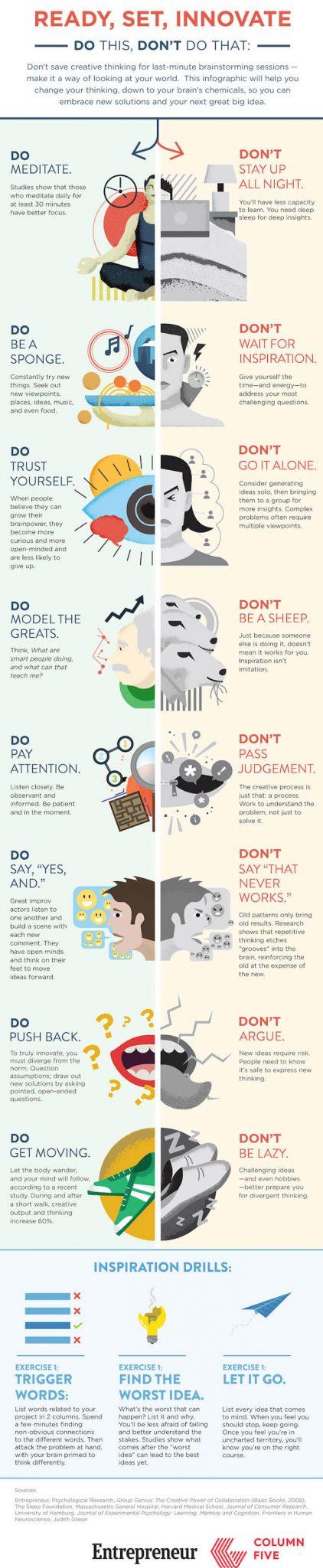 guide-to-stimulate-creativity