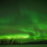lapland 18 150x150 - Here you travel to Lapland