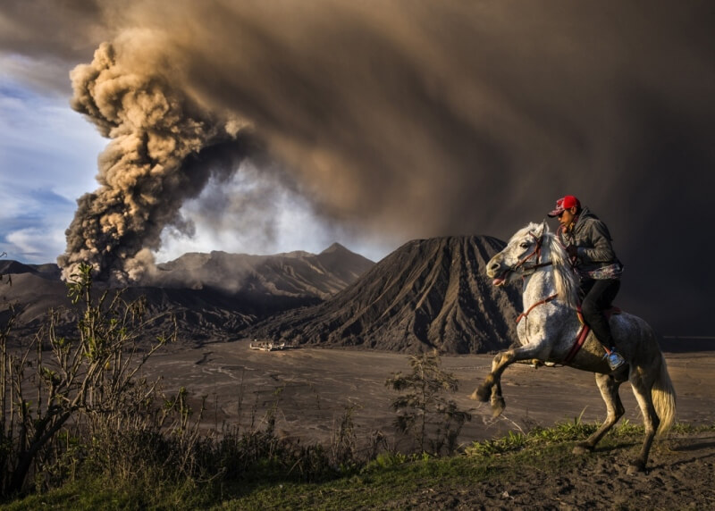 National Geographic Travel Photographer of the Year Contest Entries - 2016 3