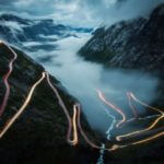 National Geographic Travel Photographer of the Year Contest Entries - 2016 2