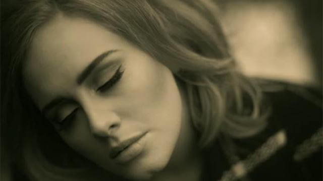 top5youtubeadele - Top 5 Videos that broke all records on YouTube
