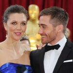 JakeGyllenhaalMaggieGyllenhaal82ndAnnualzU4r8HZODVGl 150x150 - Famous Siblings in Hollywood