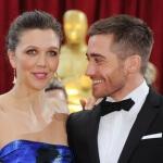 JakeGyllenhaalMaggieGyllenhaal82ndAnnualzU4r8HZODVGl 150x150 - Famous Siblings in Hollywood