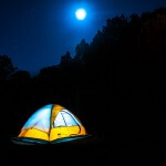 Must Look at 10 Camping Tips 1