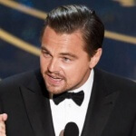 leonardo dicaprio oscars 2016 640x360 150x150 - 11 Hollywood's Highest Paid Actors 2015