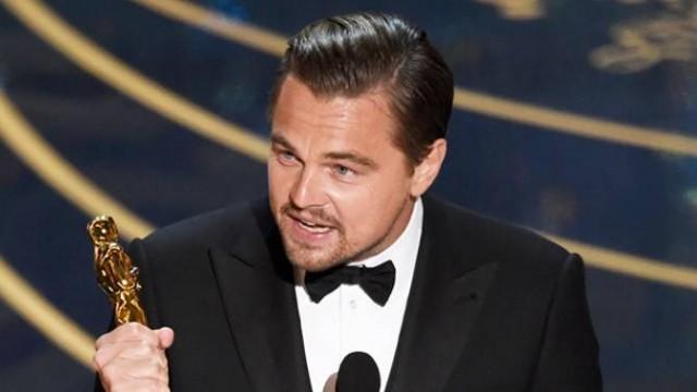 leonardo dicaprio oscars 2016 640x360 - 11 Hollywood's Highest Paid Actors 2015