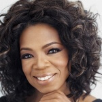 10 Things You Never Knew About Oprah Winfrey 1