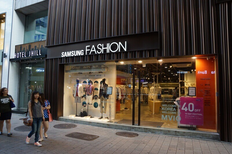 Samsung_Fashion