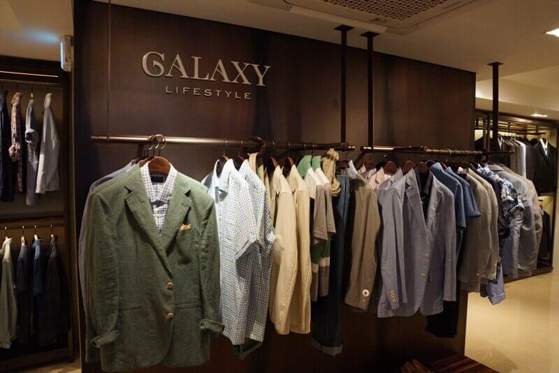 Samsung_Galaxy_Lifestyle_brand