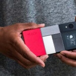 Modular Phones, Next Big Thing in near future ? 7