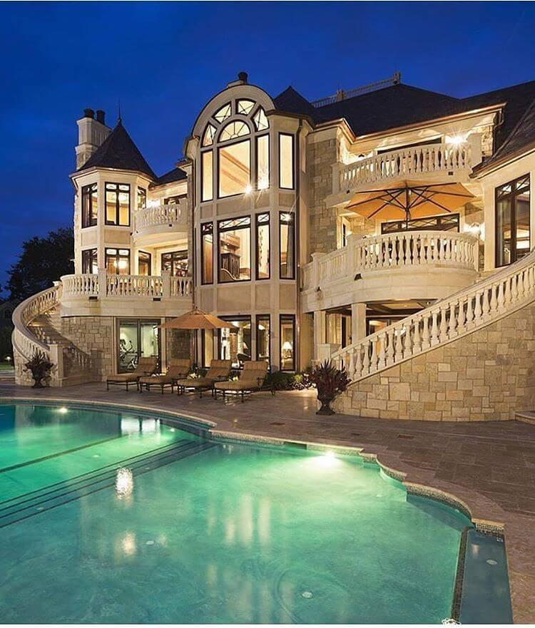 mansion (13)