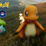 pokemon go 150x150 - PokémonGo Craze: Taking Mobile Gaming to Next Level