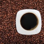 Drink Black Coffee? This Might Upset You 1