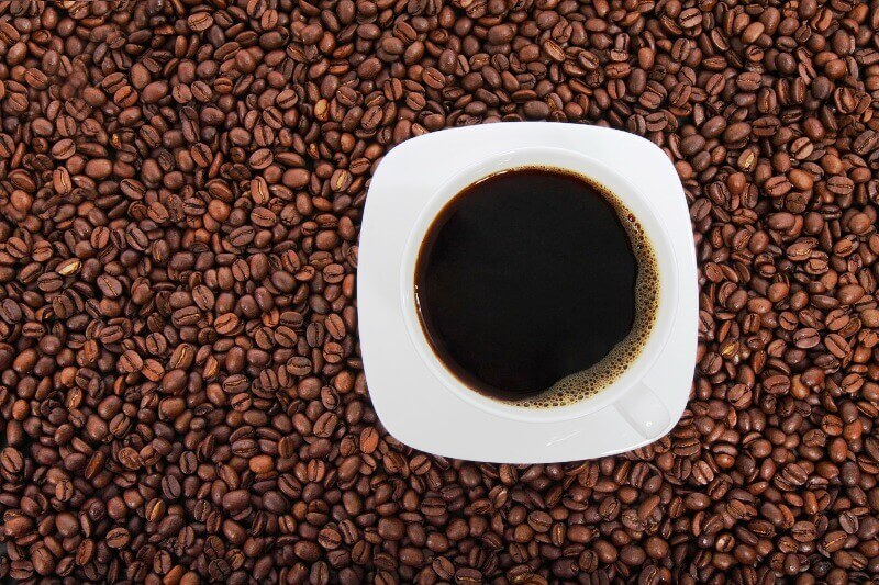 Coffee20486 1280 - Drink Black Coffee? This Might Upset You