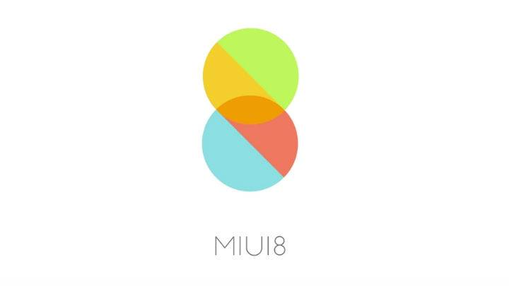 MIUI 8 2 - Xiaomi's MIUI 8 Finally Comes with New Features
