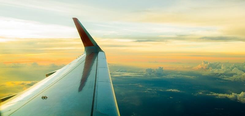 air-760325_1280
