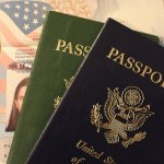 passport 315266 1280 150x150 - See the Most powerful passports in the world