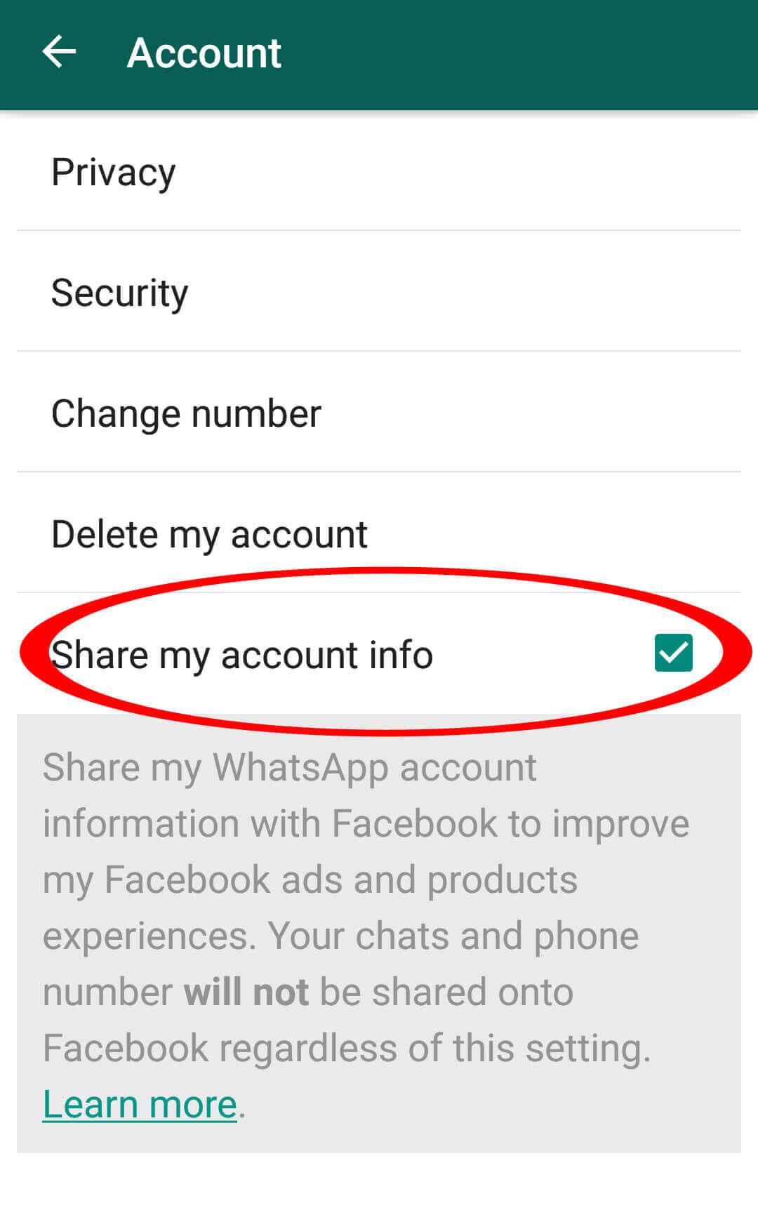 whatsapp-(3)