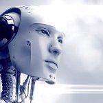 460435 robot 150x150 - 2045 Initiative: Futurism to the Next Level