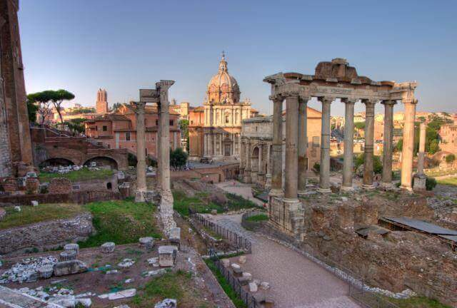 rome-forum-romanum.preview
