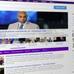 yahoo 446971 640 150x150 - Worst Hack Ever in Yahoo History, 500 Million Accounts Stolen
