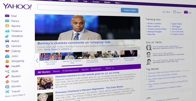 Yahoo confirmed that almost 500 Million account have been stolen