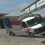 We regret the unfortunate delay in delivering your belonging