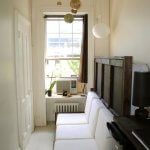 78-sq-feet-apartment-transformed-2