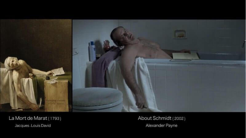 About Schmidt , Alexander Payne