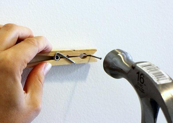 via : instructables.com