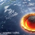 Apophis Asteroid is coming our way in 2036!! What should we do to save ourselves? 1
