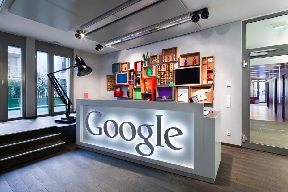 sss - Google makes 'Popular Times' have live information