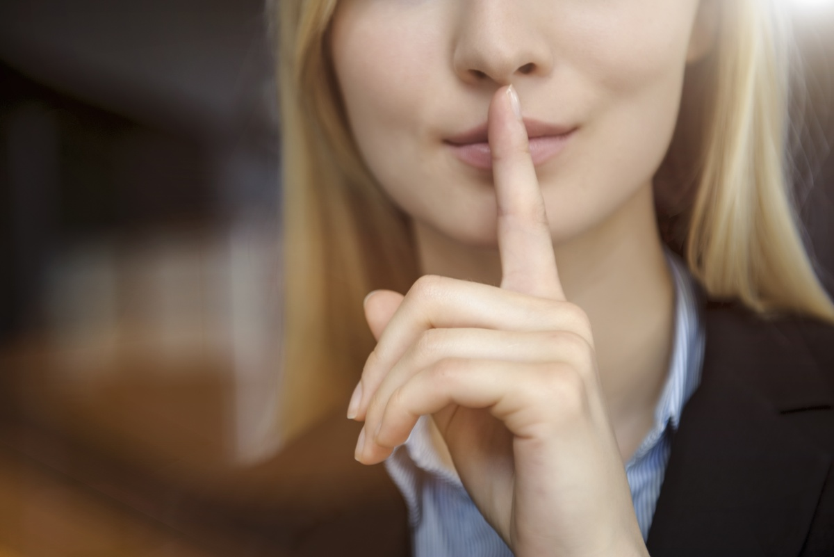 secret - People working in these Industries Found to be Cheating More